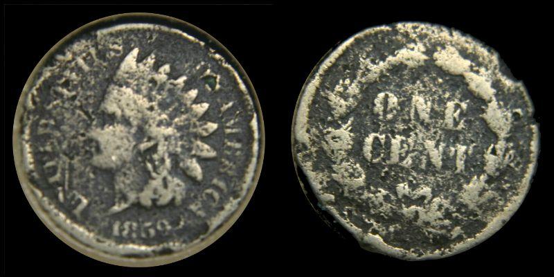 1859i.jpg